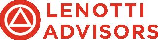 Lenotti Advisors Homepage
